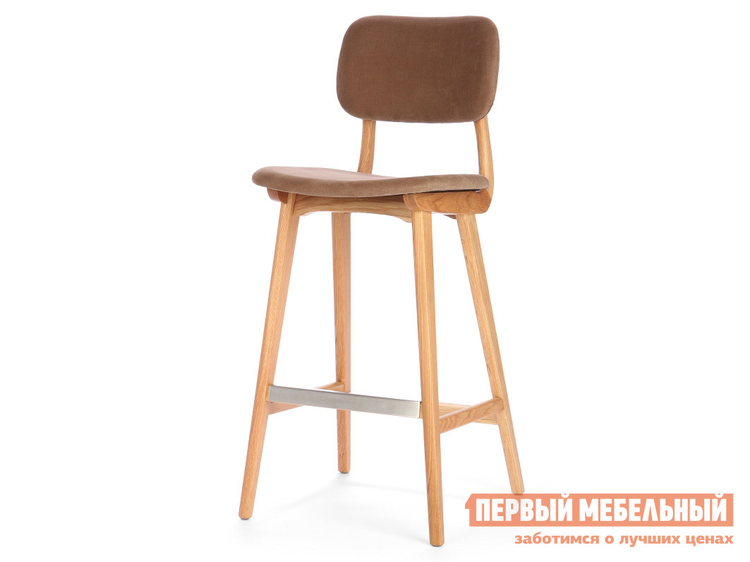 Барный стул Cosmo Relax Civil 2 барный стул cosmo relax vittoria