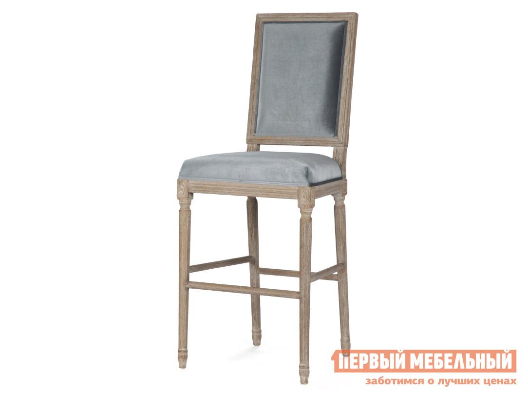 Барный стул Cosmo Relax Howell барный стул cosmo relax toledo rondeau без спинки