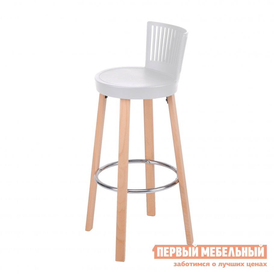 Барный стул Cosmo Relax Trinidad стул cosmo relax gauzy