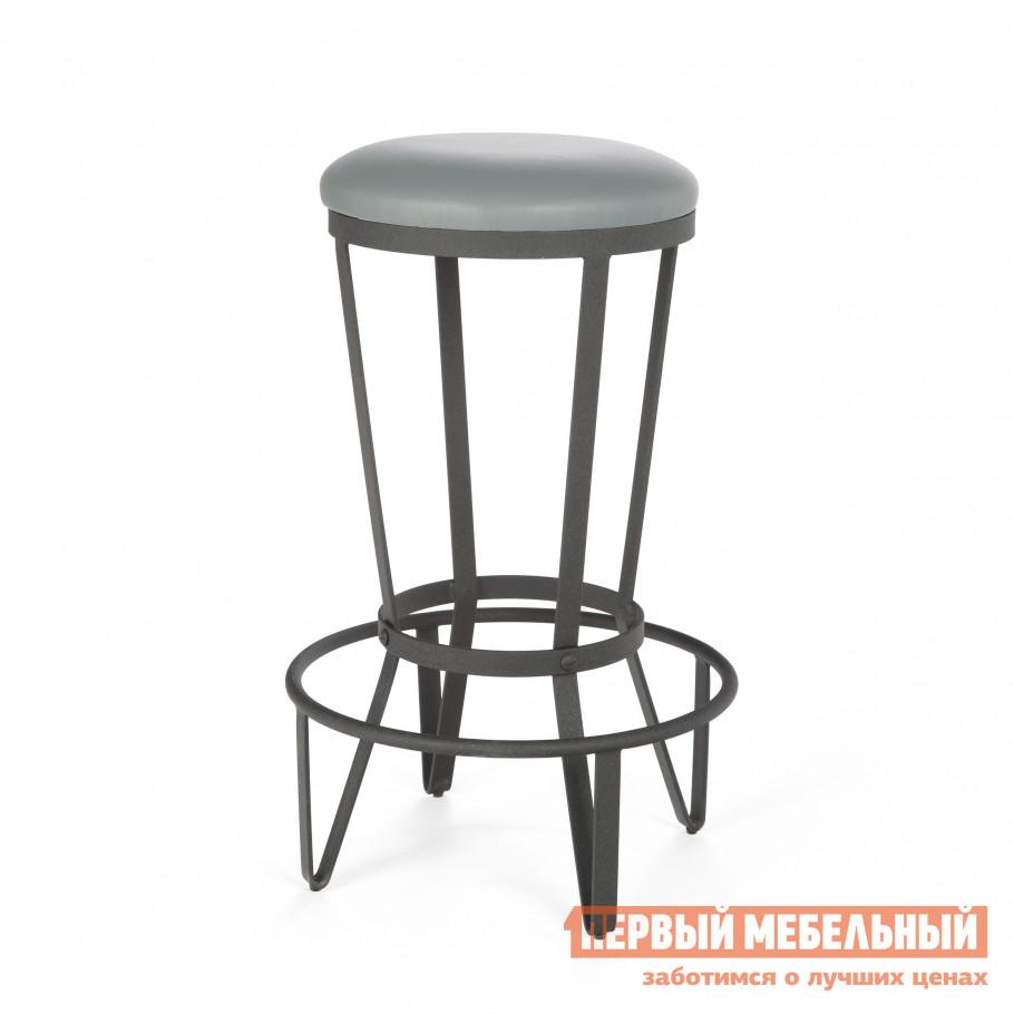 Барный стул Cosmo Relax Jedi стул в стиле лофт cosmo relax hans