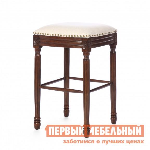 Барный стул Cosmo Relax Talia барный стул cosmo relax jedi