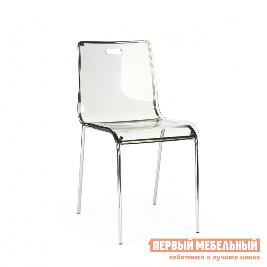 Прозрачный стул Cosmo Relax Acrylic стул в стиле лофт cosmo relax hans