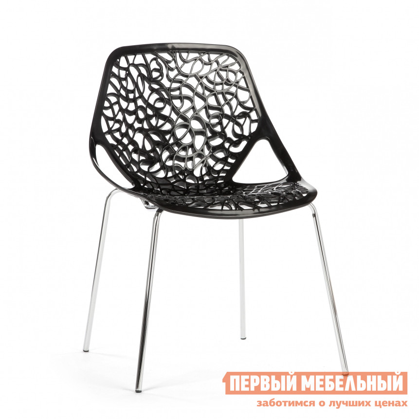 Кухонный стул Cosmo Relax Caprice 2 баюшки баю
