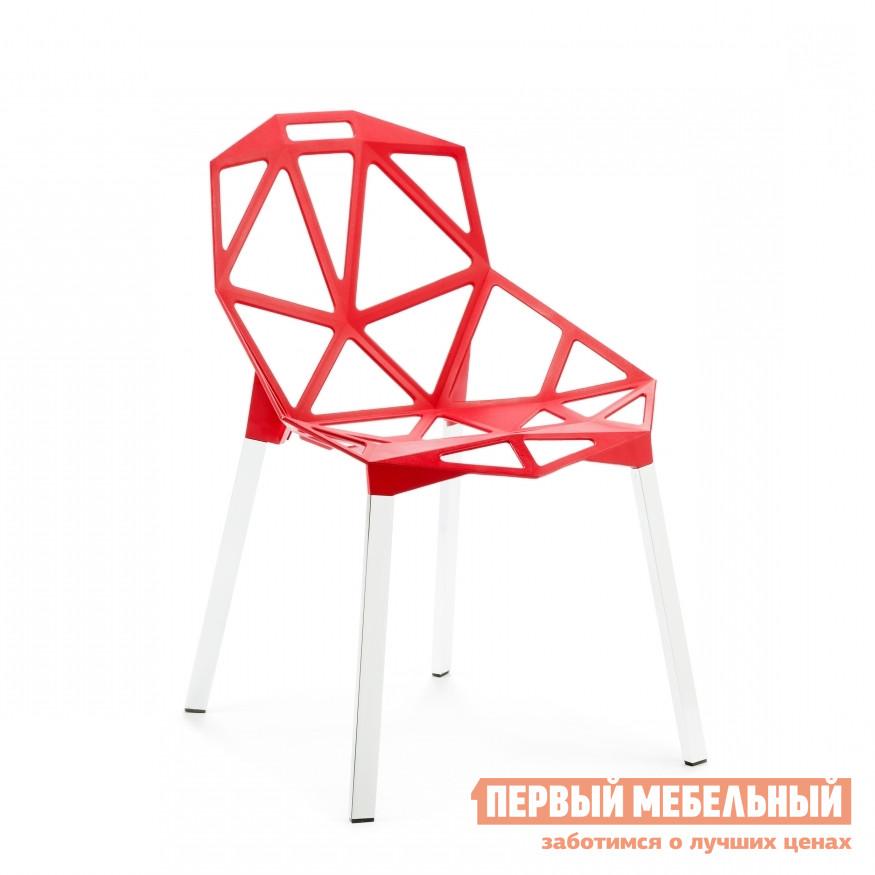 все цены на Дизайнерский стул Cosmo Relax One