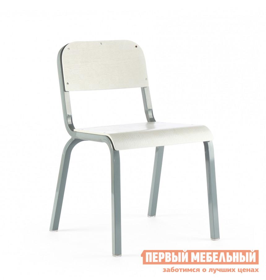 Стул для кухни Cosmo Relax Torso пластиковый стул cosmo relax swap с подлокотниками
