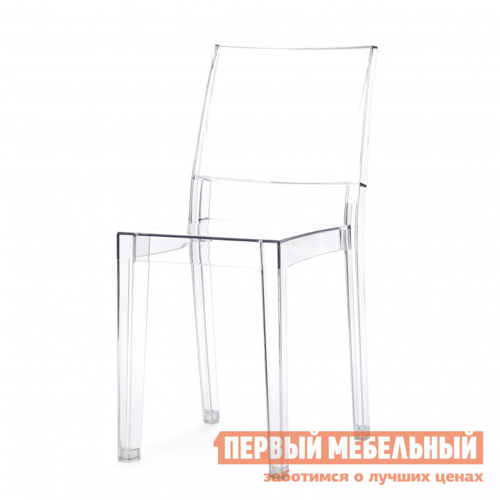Прозрачный стул Cosmo Relax La Marie стул cosmo relax gauzy