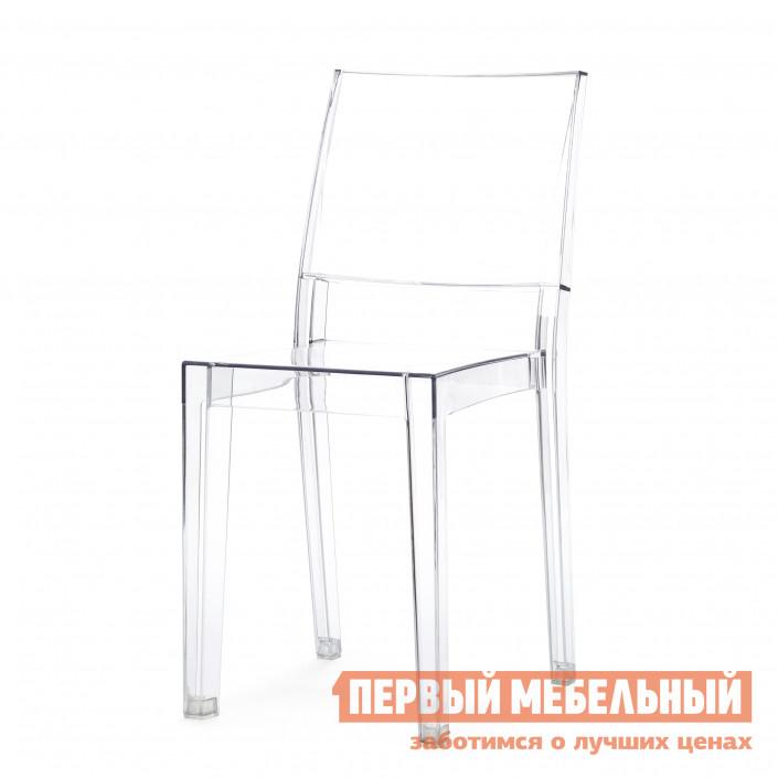 Прозрачный стул Cosmo Relax La Marie барный стул cosmo relax jedi