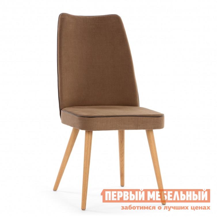 Кухонный стул Cosmo Relax Lounge High мягкий стул cosmo relax hester широкий