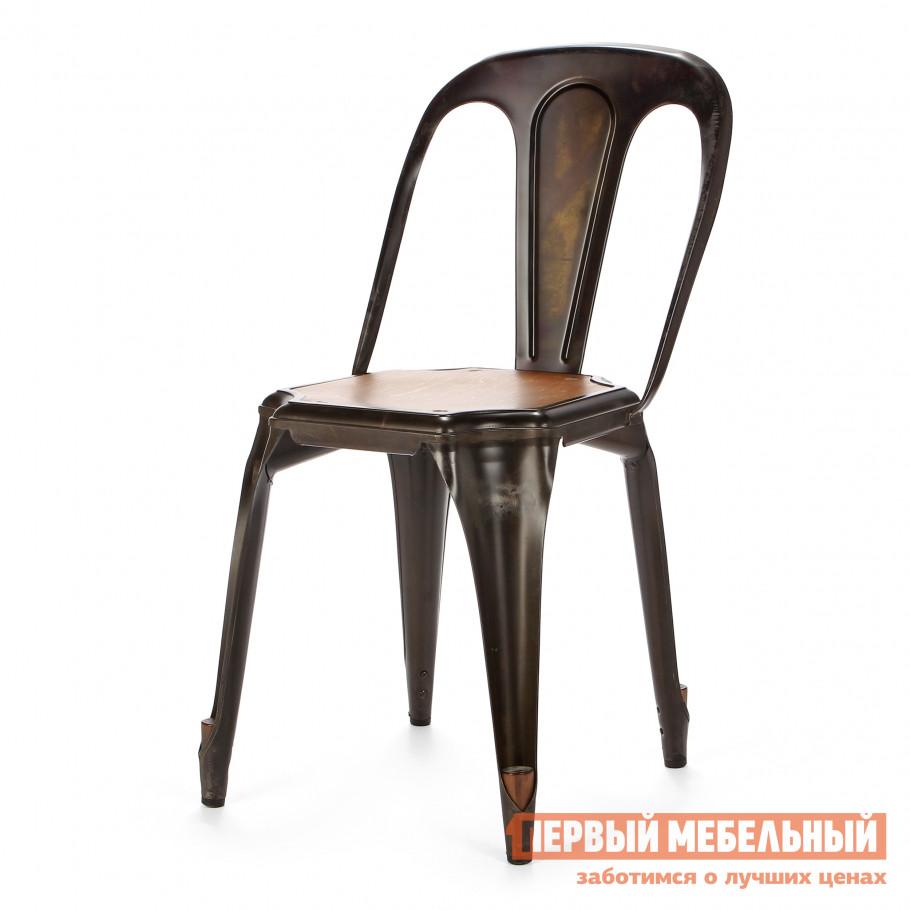 цена Стул в стиле лофт Cosmo Relax Marais Vintage Wood