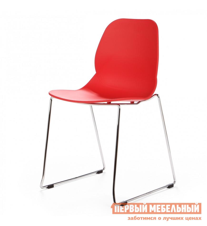 все цены на Пластиковый стул Cosmo Relax Lightweight