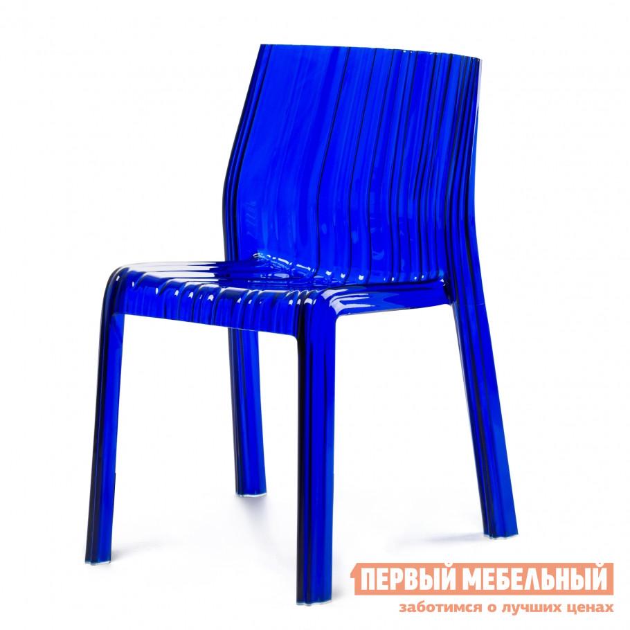 Пластиковый стул Cosmo Relax SHIMMERY cosmo стул violet