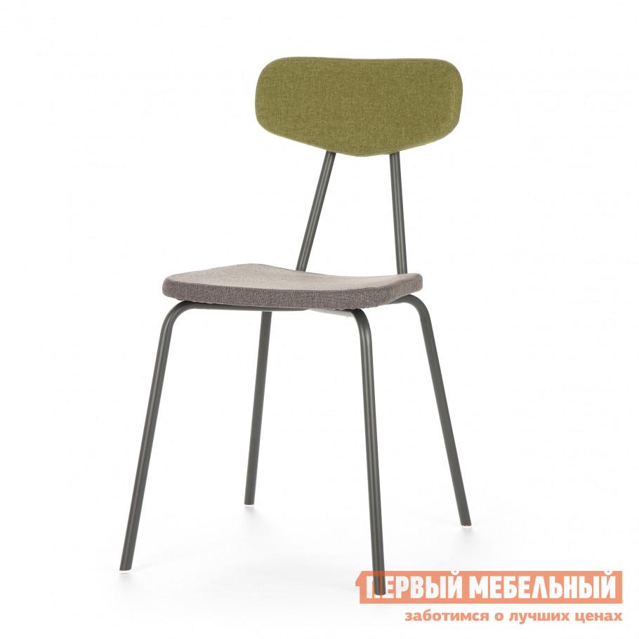 Кухонный стул Cosmo Relax Pavesino 2 стул cosmo relax gauzy
