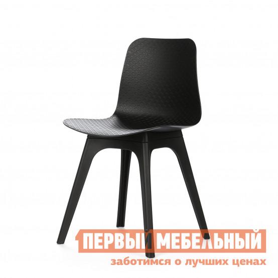 Пластиковый стул Cosmo Relax Coach мягкий стул cosmo relax hester широкий