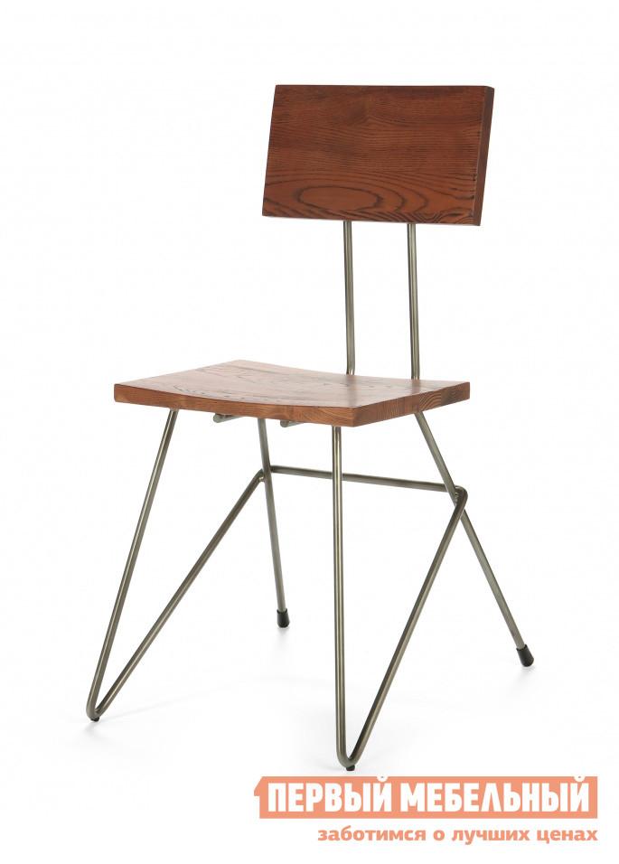Кухонный стул Cosmo Relax Henry Hairpin барный стул cosmo relax jedi