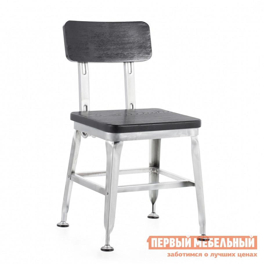 Стул в стиле лофт Cosmo Relax Hans стул в стиле лофт cosmo relax hans