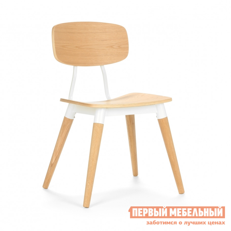 Кухонный стул Cosmo Relax Copine 4 стул cosmo relax mies с подлокотниками