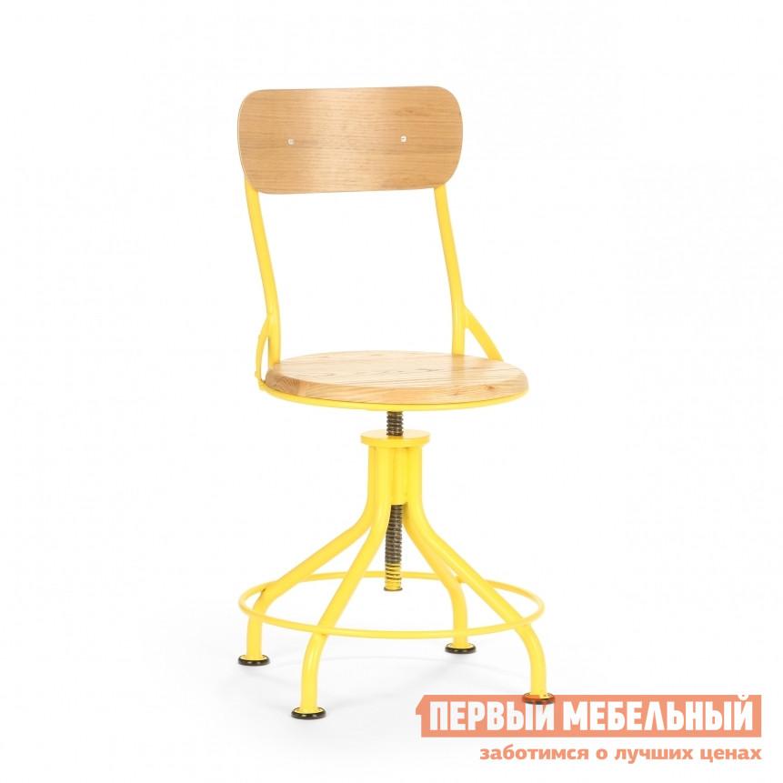 Кухонный стул Cosmo Relax Vintner мягкий стул cosmo relax hester широкий
