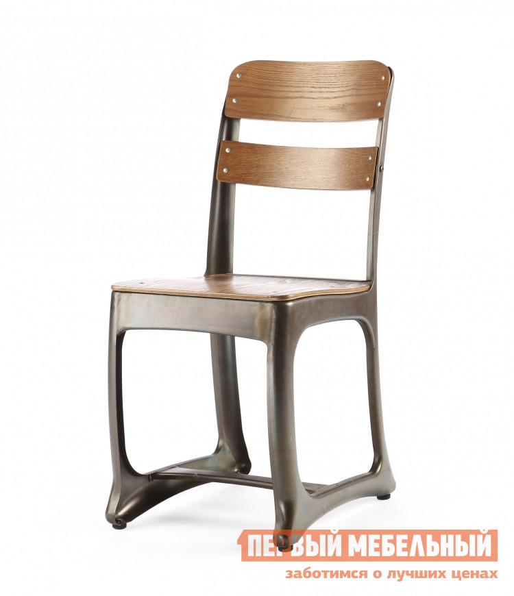 Стул в стиле лофт Cosmo Relax Octo стул в стиле лофт cosmo relax hans