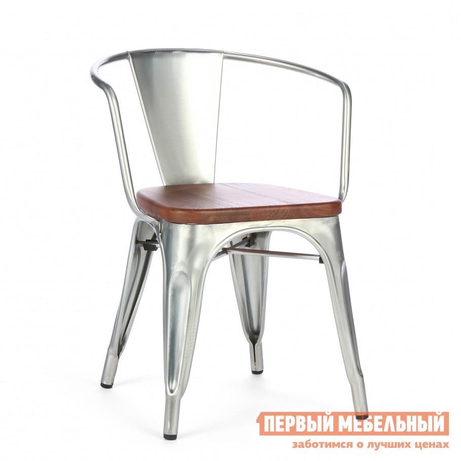 Стул в стиле лофт Cosmo Relax Marais Arms стул в стиле лофт cosmo relax hans