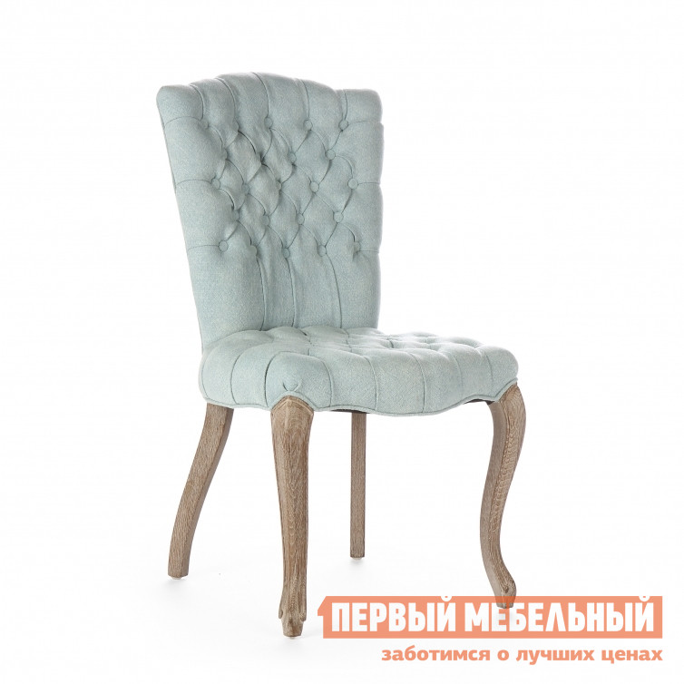 Классический стул Cosmo Relax Leah пуф мешок cosmo relax kantha
