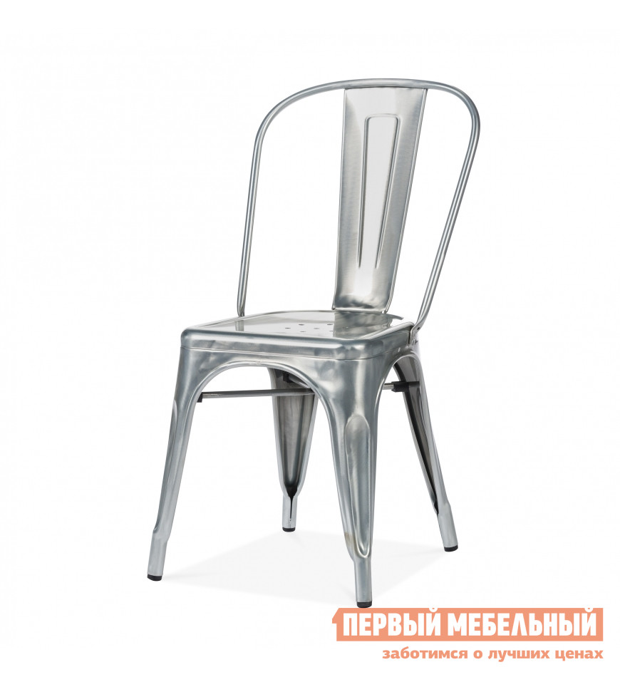 Стул в стиле лофт Cosmo Relax Marais стул в стиле лофт cosmo relax hans