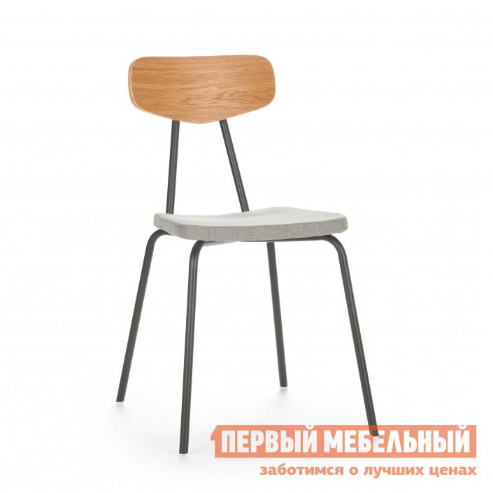 Кухонный стул Cosmo Relax Pavesino 1 мягкий стул cosmo relax hester широкий