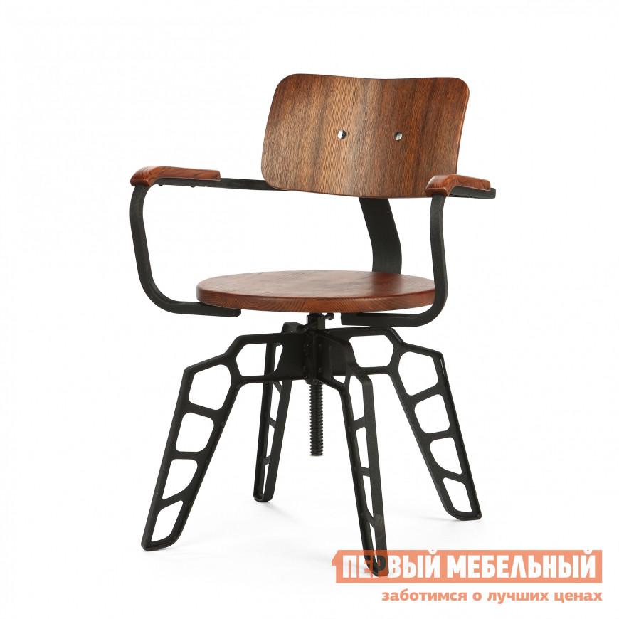 Стул в стиле лофт Cosmo Relax Bos стул в стиле лофт cosmo relax hans