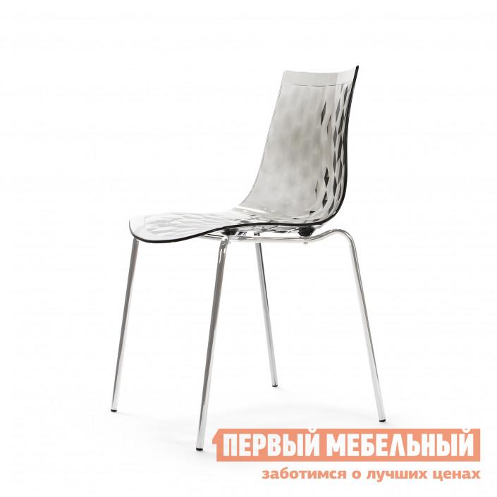 Кухонный стул Cosmo Relax Gauzy стул в стиле лофт cosmo relax hans