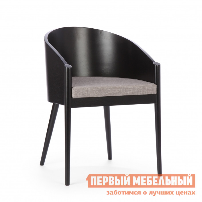Кухонный стул Cosmo Relax Roxanne стул cosmo relax mies с подлокотниками