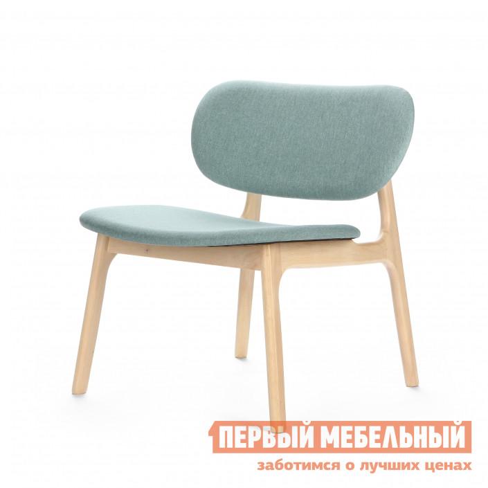 Большой стул Cosmo Relax Sandy широкий коврик для ванной ikea 001 768 10