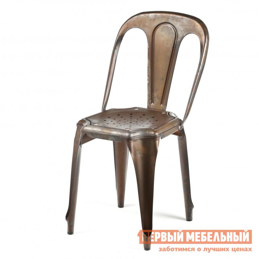 Стул в стиле лофт Cosmo Relax Marais Vintage стул в стиле лофт cosmo relax hans