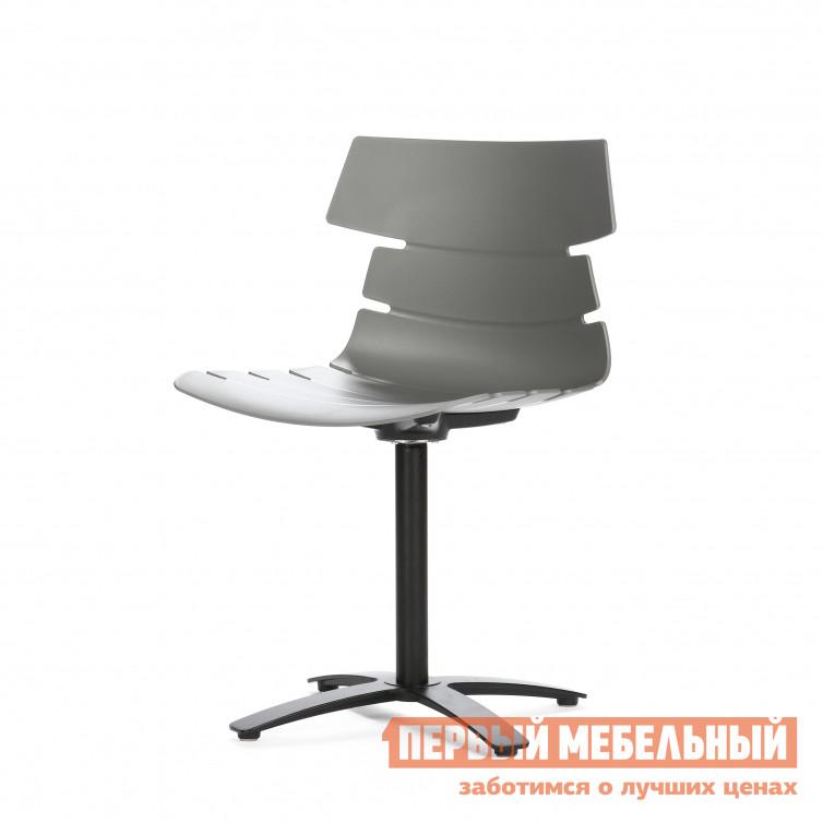Современный стул Cosmo Relax Techno барный стул cosmo relax jedi