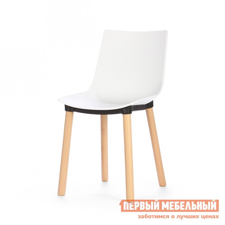 Пластиковый стул Cosmo Relax Hal барный стул cosmo relax vittoria