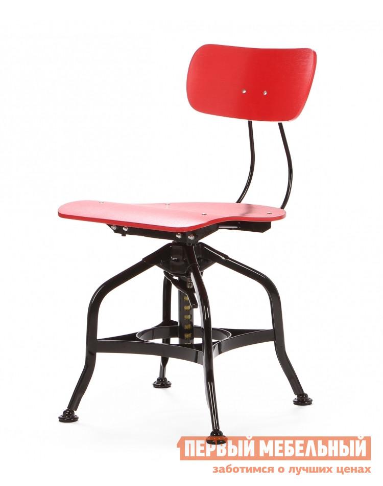 Стул в стиле лофт Cosmo Relax Toledo стул в стиле лофт cosmo relax hans
