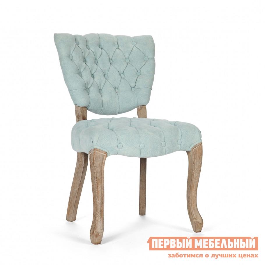 Винтажный стул Cosmo Relax Maxine