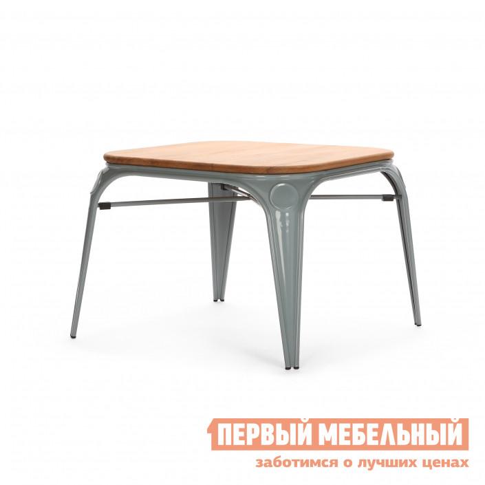 Журнальный стол в стиле лофт Cosmo Relax Louix стул в стиле лофт cosmo relax hans