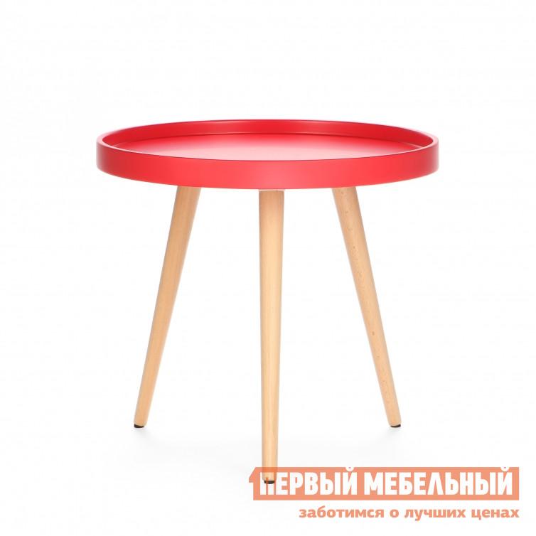Кофейный стол круглый Cosmo Relax Kilo пуф мешок cosmo relax kantha
