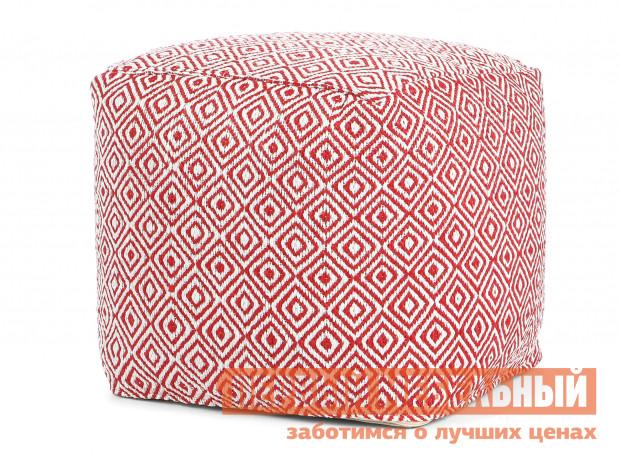 Пуфик-мешок Cosmo Relax Calvino барный стул cosmo relax buch 2