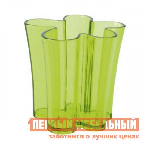 Стаканчик для канцтоваров Партаторг Стаканчик для канцтоваров TA110L стаканчик маки