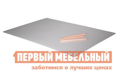 Фото - Накладка на парту Партаторг Накладка защита на парту, прозрачная (матовая) магнитная накладка на парту партаторг магнитная накладка доска для рисования ta1031c