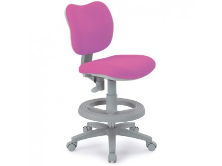 KIDS CHAIR (EC4048) Кидс Чаир