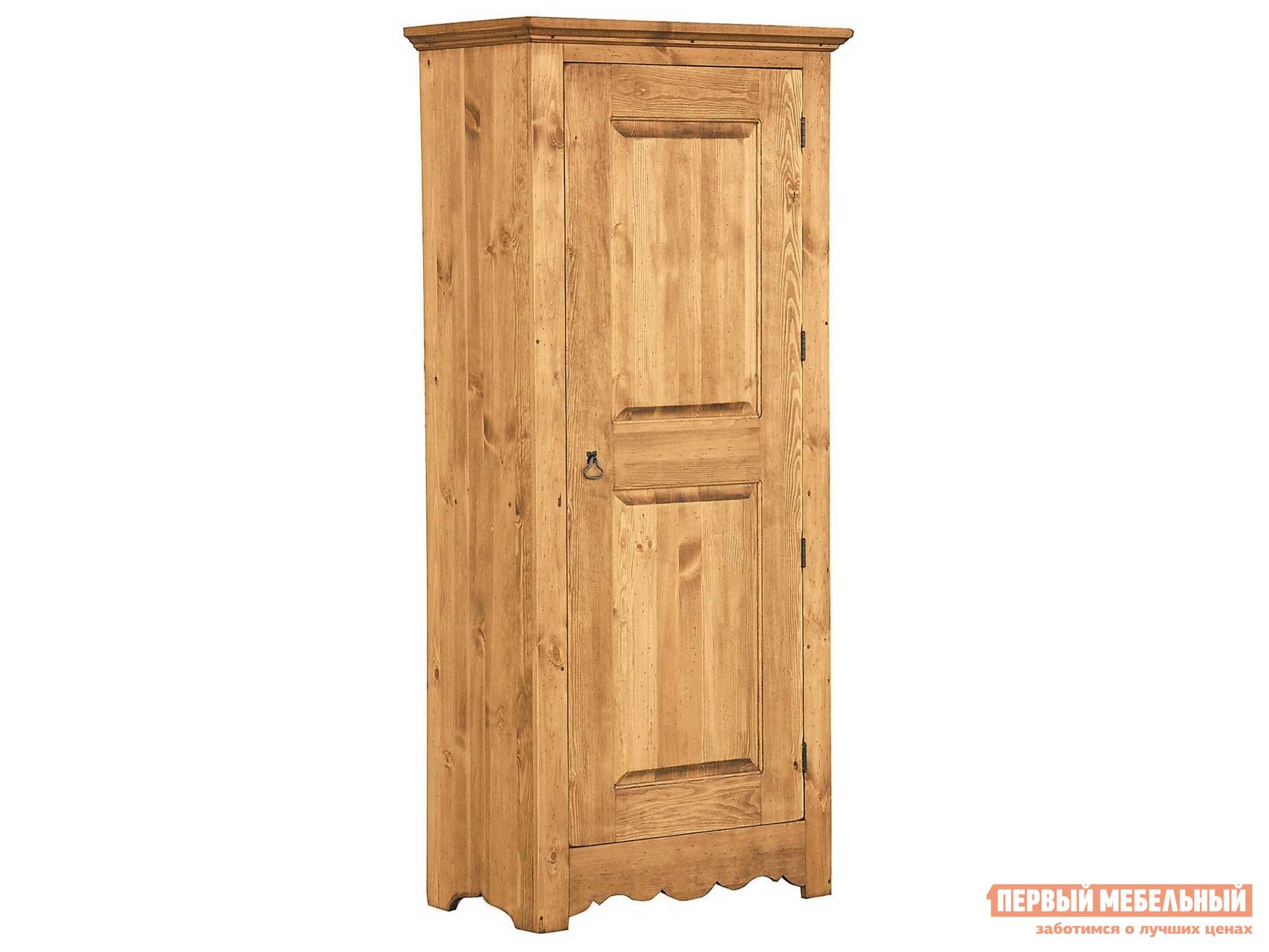 Шкаф распашной Волшебная сосна BONNETIERE 194 (BO 194) барный шкаф волшебная сосна bar ouvrant barouv