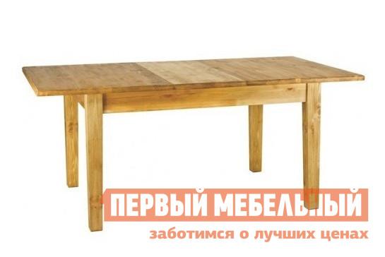 Обеденный стол Волшебная сосна TABLE 140(180) x 100 (1 ALL) Массив сосны