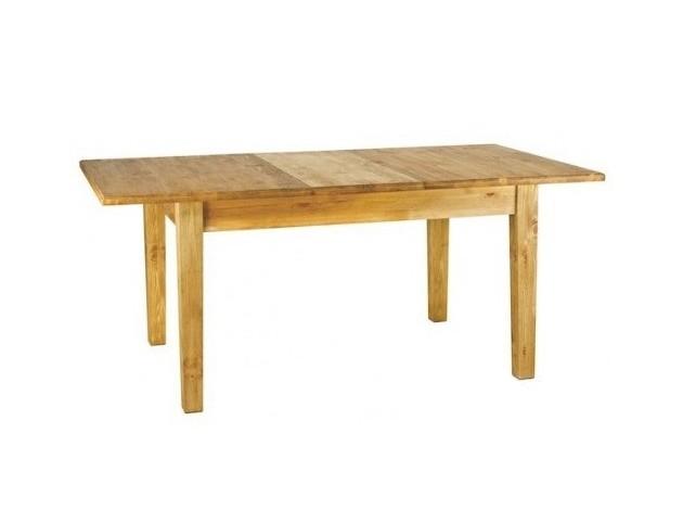 Стол обеденный на дачу