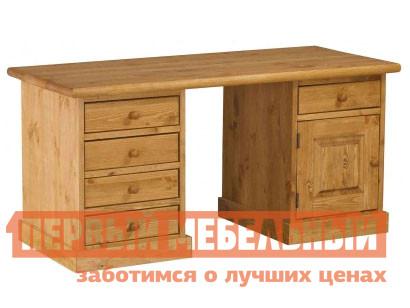 Письменный стол Волшебная сосна BUREAU MINISTRE