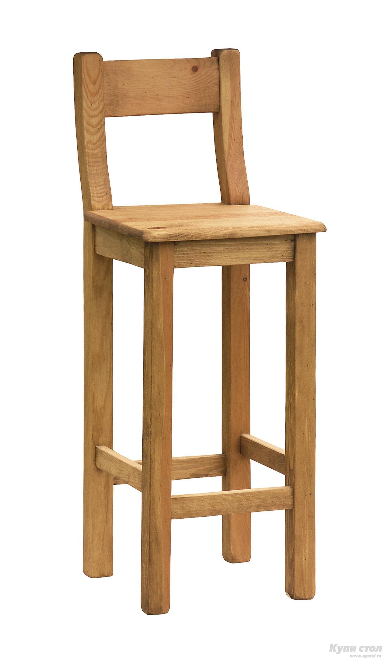 Барный стул VODKA КупиСтол.Ru 2430.000