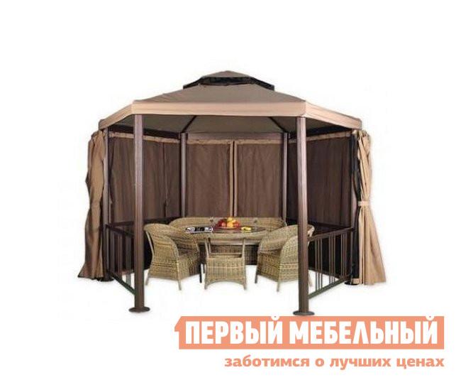 большинстве случаев касторама нижний новгород каталог товаров палатки и тенты нашем магазине