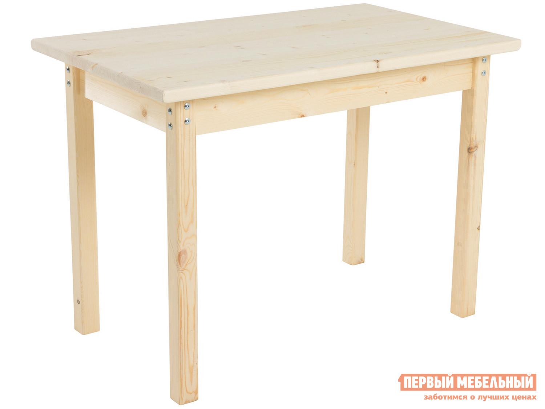 Кухонный стол Green mebel Стол со столешницей 600х1000х28