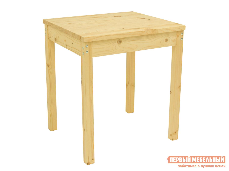 Кухонный стол Green mebel Стол для кафе 700х600х800