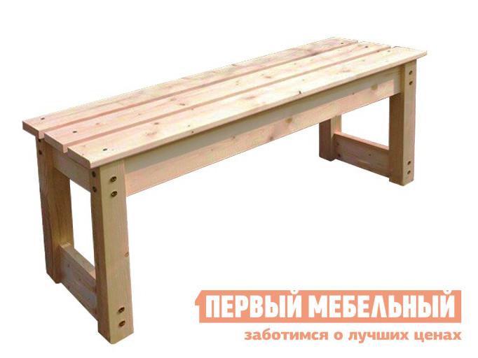 Лавка Green mebel Лавка садовая high quality excavator seal kit for komatsu pc200 5 arm cylinder repair seal kit 707 99 57200